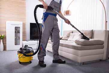 لماذا شركتنا أفضل شركة تنظيف منازل ؟