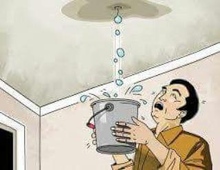 افضل شركة كشف تسربات مياه معتمده.